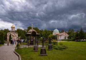 foto-tula.ru - ФотоТула. Олег Боков.
